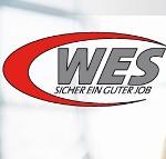 Weissenecker Gs.m.b.H.