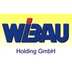 WIBAU Holding GmbH