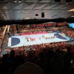 Handball EM 2020