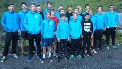 Mannschaft beim Morgensport[254] (2)