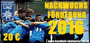 SU NACHWUCHS CLUB