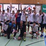Österreichische Meisterschaften U16