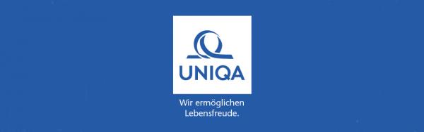 https://www.uniqagroup.com/gruppe/versicherung/karriere/unternehmenswerte/Unternehmenswerte.de.html