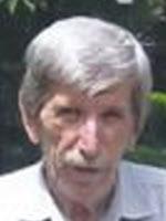 Dietmar Hinterbuchner