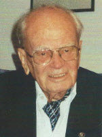 Ferdinand Schmidt