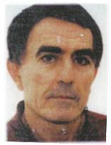 Walter Mergili