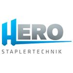 HERO Staplertechnik
