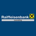 Raiffeisenbank Leonding