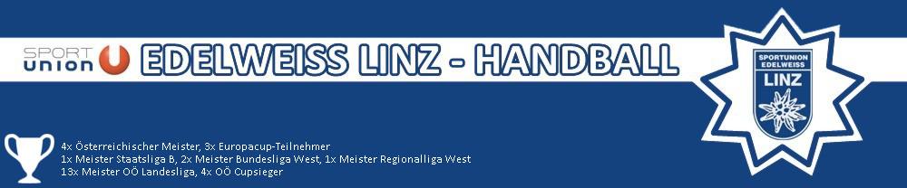 Sportunion Edelweiß Linz