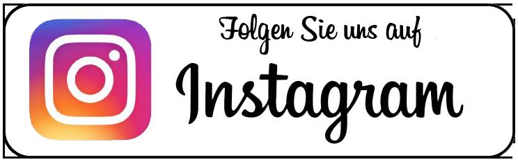 Social Media Bereich