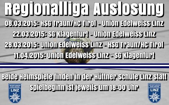 regionalliga2015