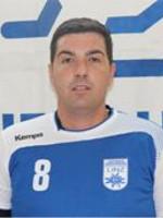 Miša Nestorović