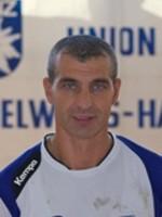 Nermin Alkić