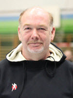Peter Schierl