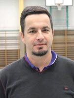 Walter Wimmer