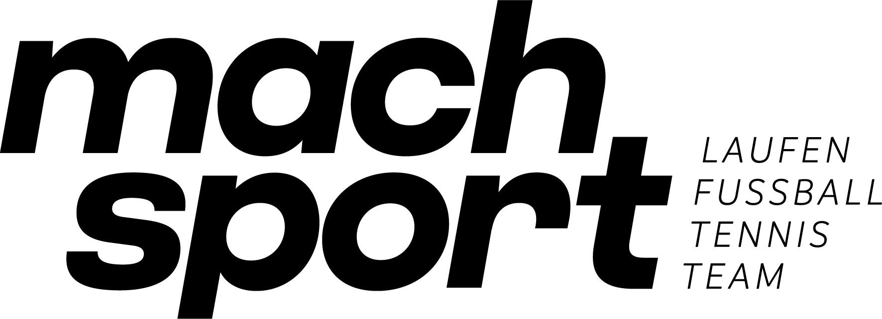 Machsport_Logo_zweizeilig_4C